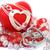 valentine hearts stock photo © ruzanna