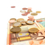 Coins and banknotes stock photo © ruzanna