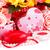 valentines day stock photo © ruzanna