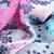 élégante · gris · tricoté · coton · tissu · texture - photo stock © ruzanna