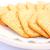 crackers stock photo © ruzanna
