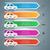 út · infografika · design · sablon · marketing · ikonok · autó - stock fotó © rwgusev