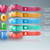 abstract 3d digital illustration infographic stock photo © rwgusev