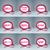 3D · ビジネス · グラフ · ボックス · 3dのレンダリング · ビジネスグラフ - ストックフォト © rwgusev