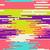 vector abstract waves texture wavy background stock photo © sabelskaya