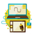 digital tablet and computer stock photo © sabelskaya