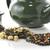 зеленый · чай · элита · засахаренный · фрукты · белый - Сток-фото © saddako2