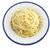 カロリー · 食品 · 表示 · 白 · プレート · 健康 - ストックフォト © saddako2