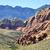 piros · kő · kanyon · Nevada · látogató · központ - stock fotó © saddako2
