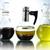 油 · 酢 · バルサミコ酢 · ガラス · ボトル · 孤立した - ストックフォト © saddako2