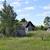 elhagyatott · préri · öreg · ház · gazdálkodás · gép - stock fotó © saddako2