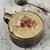 crème · maïs · soupe · mexican · recette · alimentaire - photo stock © saddako2