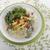 ブロッコリー · スープ · 写真 · クリーミー · 木製 - ストックフォト © saddako2