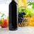 赤ワイン · 赤 · 果物 · 緑 · パーティ · 自然 - ストックフォト © saddako2