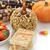 Хэллоуин · конфеты · чаши · кукурузы · таблице - Сток-фото © saddako2