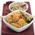 sweet and sour chicken stock photo © saddako2
