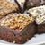brownies assortment stock photo © saddako2