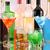 vino · raccolta · vino · rosso · vetro · bottiglia - foto d'archivio © saddako2