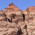 red rock canyon stock photo © saddako2