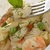 пасты · морепродуктов · каменные · таблице · Top - Сток-фото © saddako2