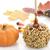 halloween treats stock photo © saddako2
