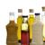 サラダ · サラダドレッシング · ボトル · 食品 · ボトル - ストックフォト © saddako2