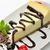 cheesecake with chocolate sauce  stock photo © saddako2