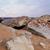 sóder · tengerpart · naplemente · öt · szigetek · park - stock fotó © saddako2