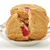 клубника · Cookies · пластина · продовольствие · фон - Сток-фото © saddako2