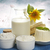 dairy products stock photo © saddako2