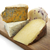 gourmet cheese assortment stock photo © saddako2