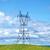 power tower stock photo © saddako2