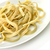 spinazie · parmezaan · vers · basilicum · diner · pasta - stockfoto © saddako2