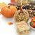 halloween · beyaz · gıda · tatil · düşmek - stok fotoğraf © saddako2