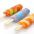 colorful ice cream pops stock photo © saddako2