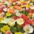 colorful tulips stock photo © saddako2