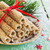 christmas cookies stock photo © saharosa