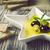 ekmek · zeytinyağı · tanıtım · zeytin · arka · plan - stok fotoğraf © saharosa