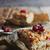 tavolo · in · legno · fresche · albero · alimentare - foto d'archivio © saharosa