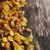 mazsola · étvágygerjesztő · öreg · fából · készült · közelkép · egészség - stock fotó © saharosa