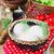 mozzarella · queso · pan · edad - foto stock © saharosa