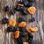 secas · ameixa · infinito · campo · fruto - foto stock © saharosa