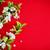 çiçekli · kiraz · çiçeği · ağaç · bahar · sezon · örnek - stok fotoğraf © saharosa