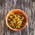 arany · mazsola · természetes · Kalifornia · aszalt · szőlő - stock fotó © saharosa