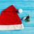 Natale · design · natale · inverno · legno - foto d'archivio © saharosa