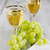 ブドウ · ワイン · 伝統的な · ワイングラス · ブリーチーズ - ストックフォト © saharosa