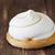 marshmallow cookies stock photo © saharosa