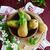 зрелый · груши · чаши · старые · здоровое · питание - Сток-фото © saharosa