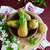 ripe pears stock photo © saharosa