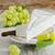 ブリーチーズ · ブドウ · プレート · ダイエット · 食品 - ストックフォト © saharosa